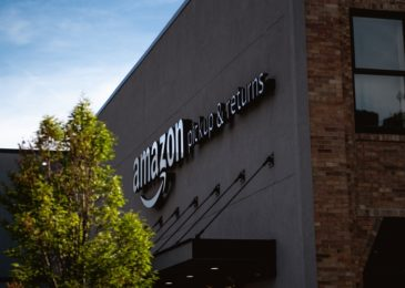 5 Tips for Sellers Looking to Outrank Competitors on Amazon