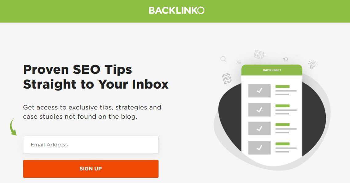 backlinko2