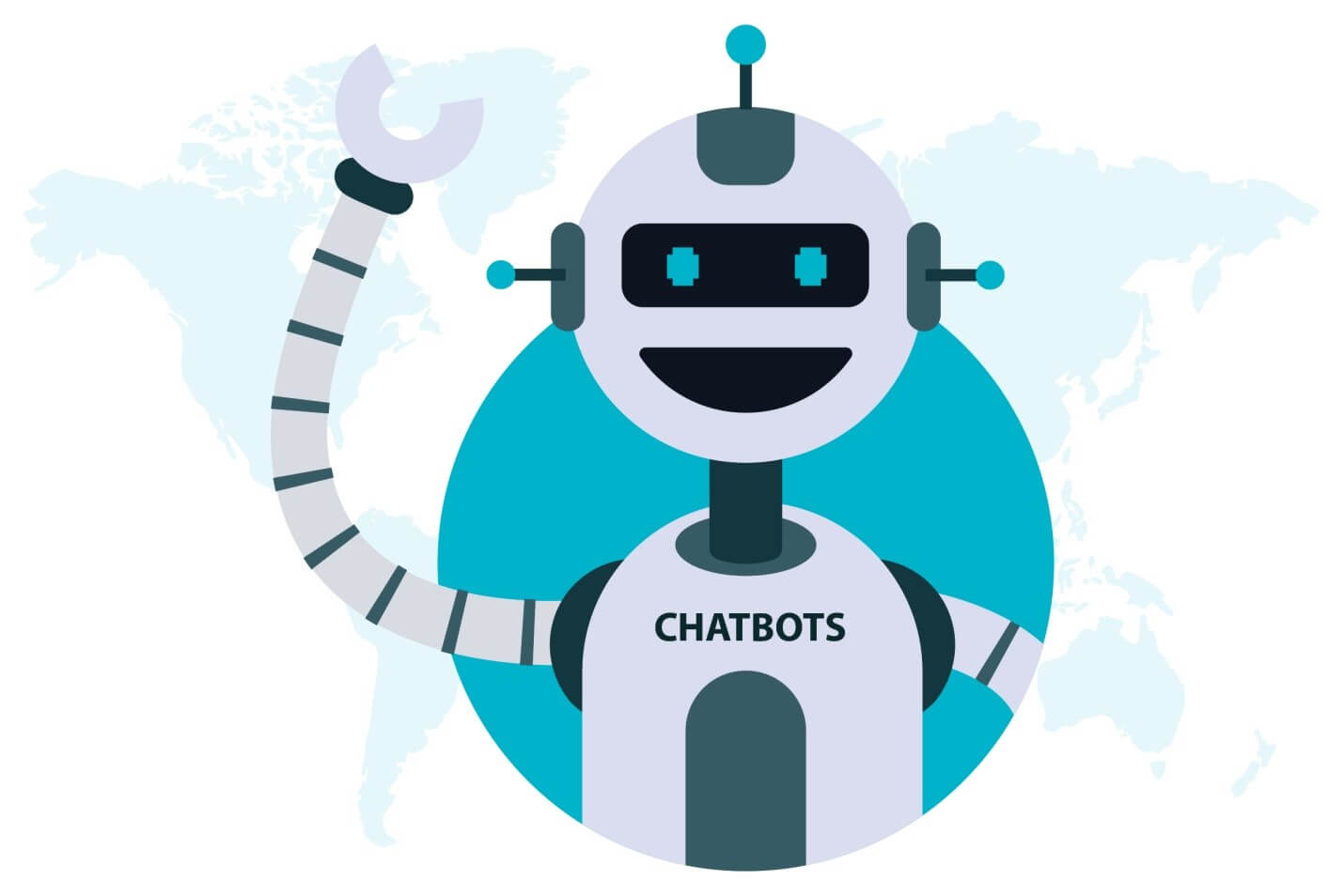 chatbots-as-personal-assistants