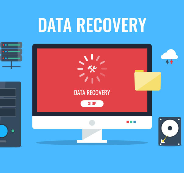 EaseUS Data Recovery Wizard Professional Review