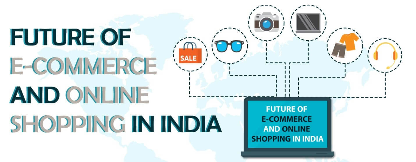 future-of-ecommerce-and-online-shopping-in-india