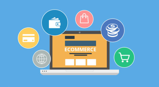 Future of E-commerce And Online Shopping in India