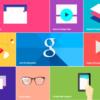 Top 10 Google Material Design Frameworks 2019 For Web Apps