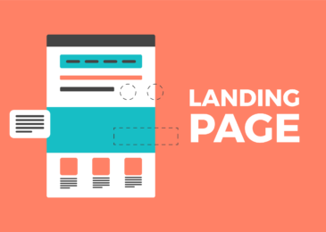 How To Optimize Your Landing Page To Get More Leads?