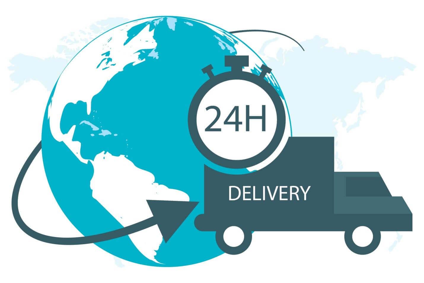 same-day-shipment