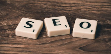 Top 7 SEO Tips to Get Ranked in 2019