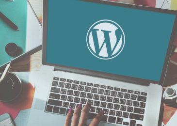 Top 8 WordPress Web Development Trends of 2019