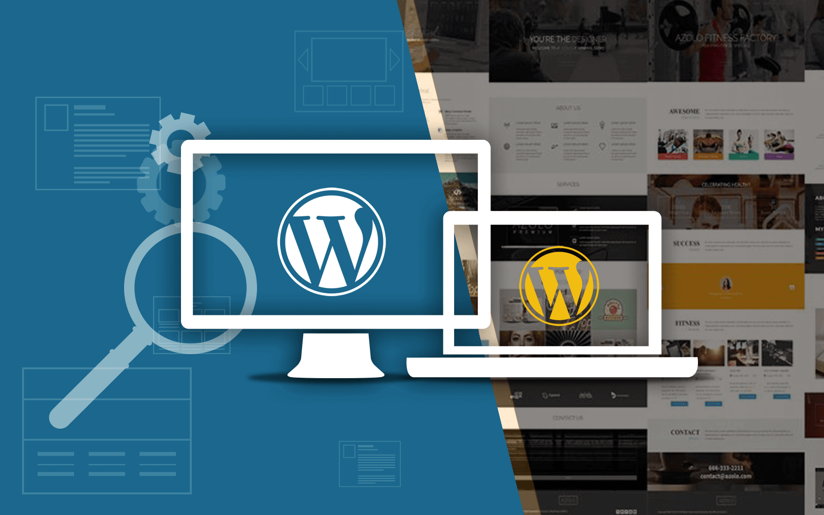 wordpress-web-development-trends-of-2019