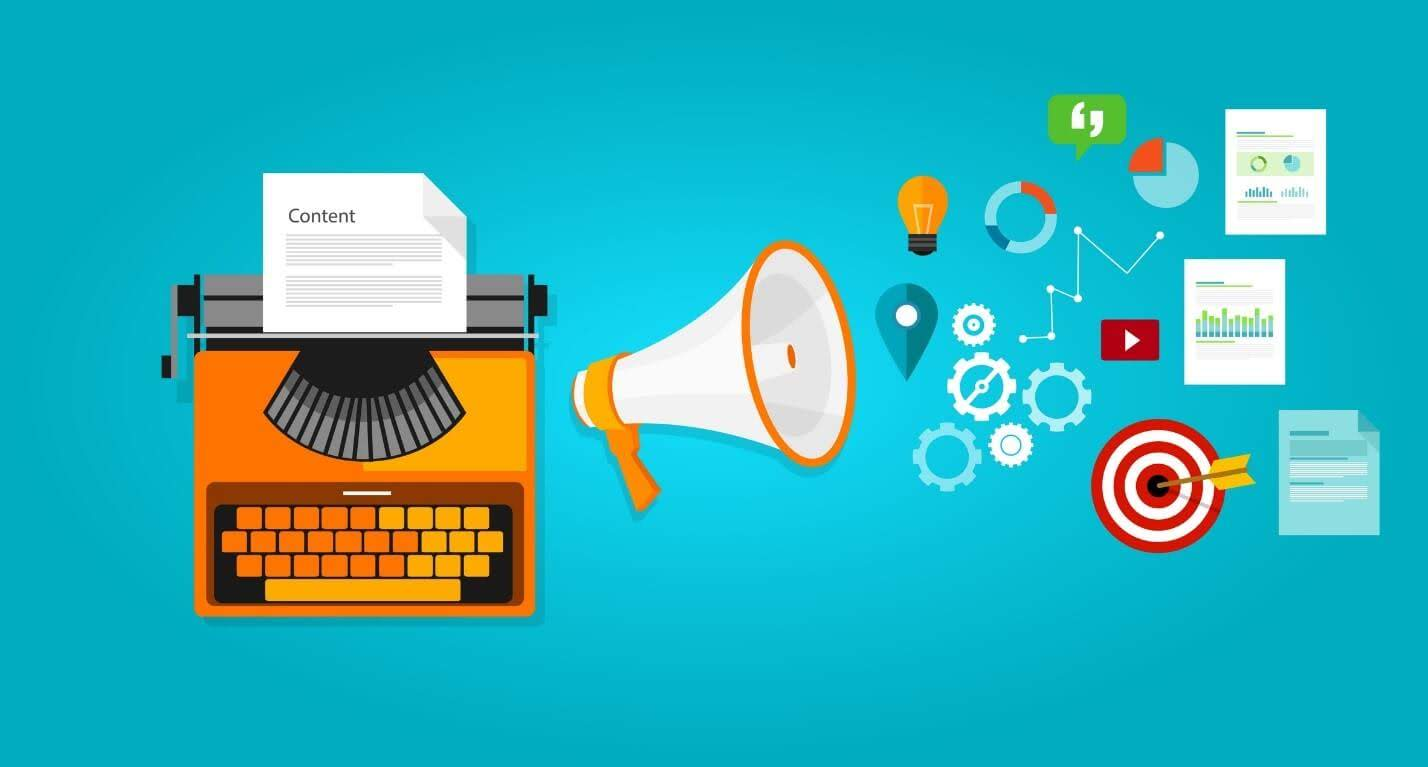blog-content-and-content-marketing