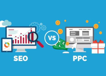 Google AdWords VS Organic SEO – What works best for you in 2019?