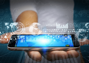 5 Trends That Define Future of Android App Development