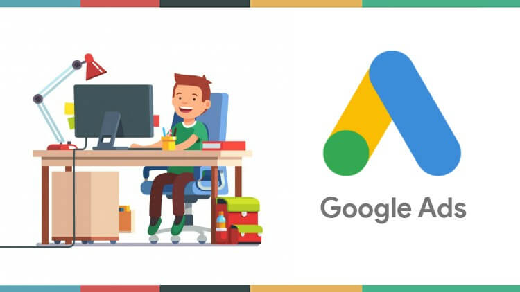 The Complete Guide to Google Ads in 2019