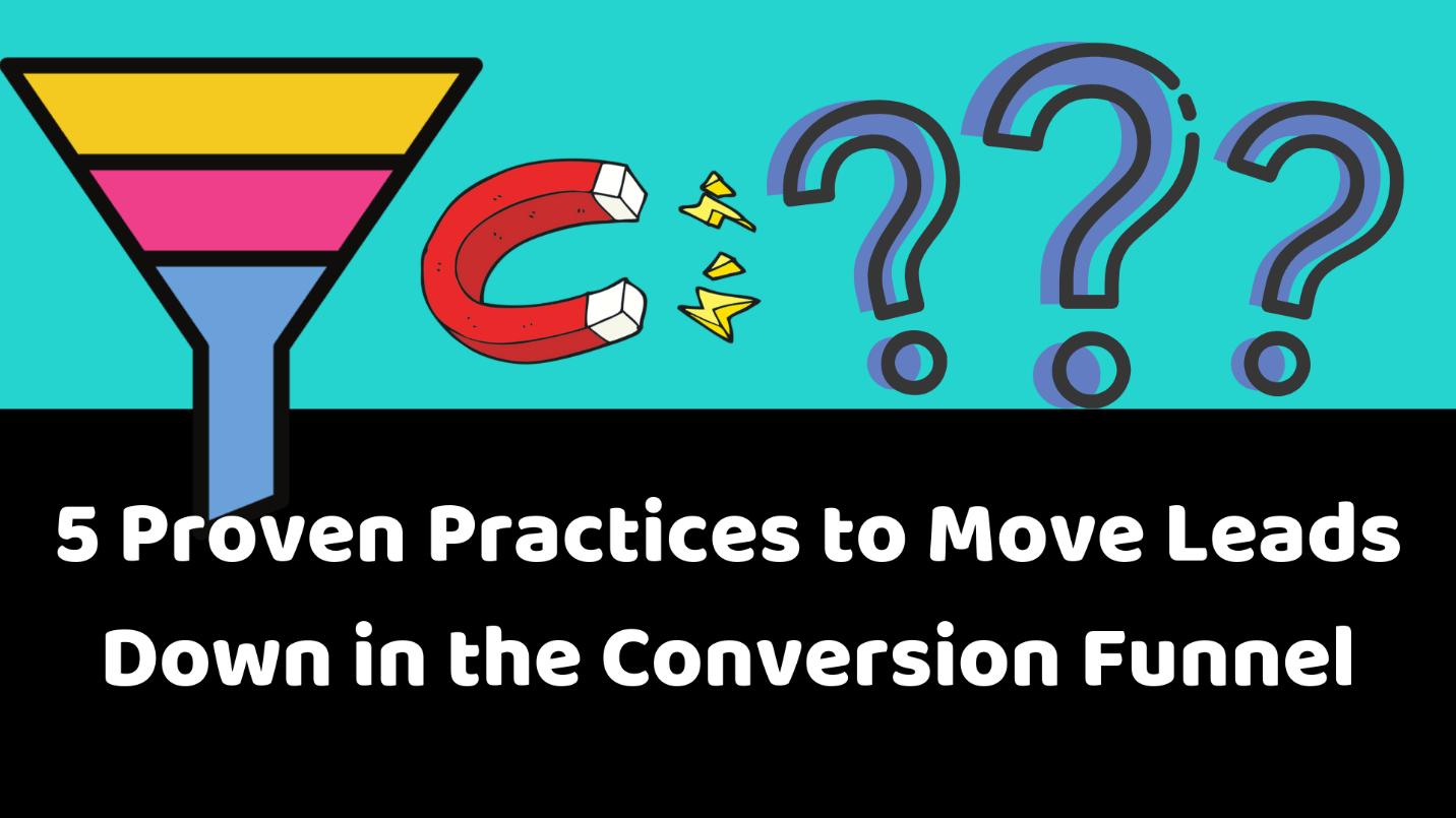 leads-conversion-funnel