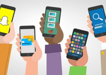 12 Ways to Promote your App without spending a penny