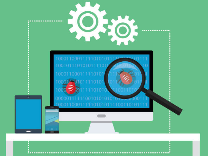 Software Testing for Quick and Quality Releases