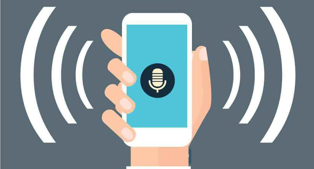 Why Voice Search will play crucial role in Digital Marketing 2019?
