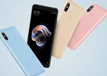 Why MI Phones are Big Success in India?