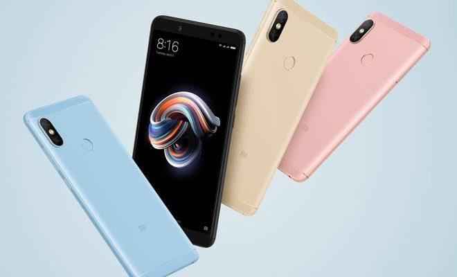 Best Redmi Phone Under 15000