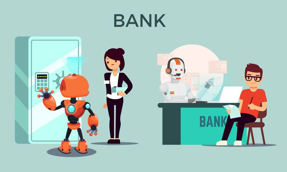 ai-used-finance-banking