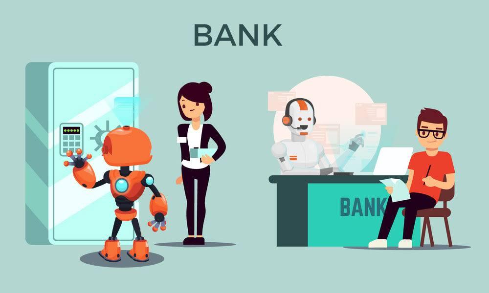 ai-used-finance-banking