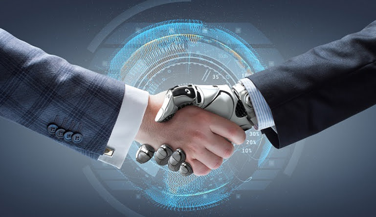 ai-used-in-business-intelligence