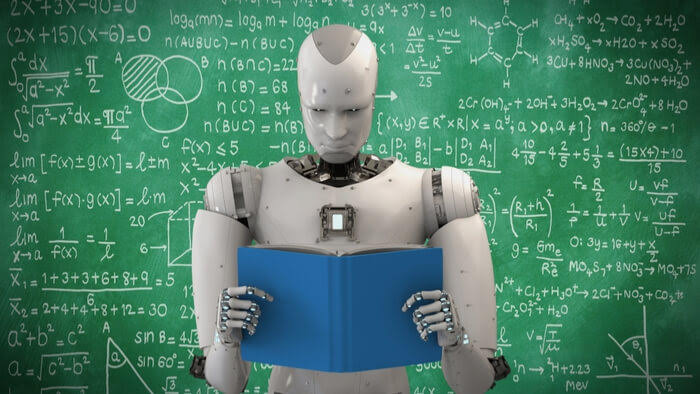 ai-used-in-education
