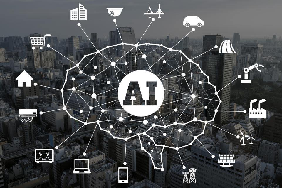 ai-used-in-technology