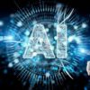 How Artificial Intelligence Has Transformed the Face of CRM?