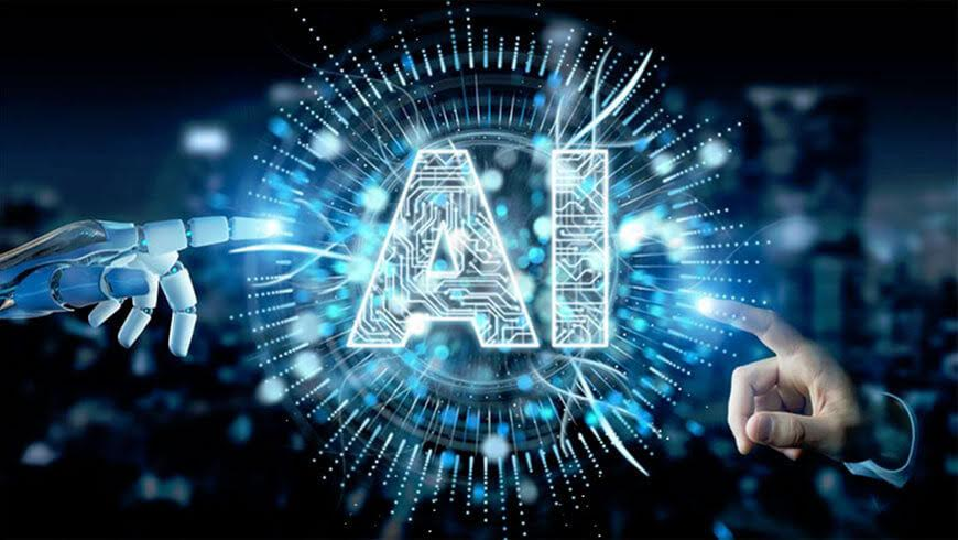 How Artificial Intelligence AI is used in different industries?