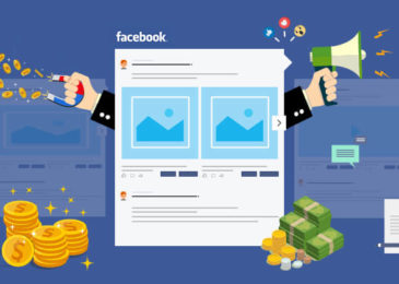 6 Effective Facebook Ads Tips to improve Brand Conversions