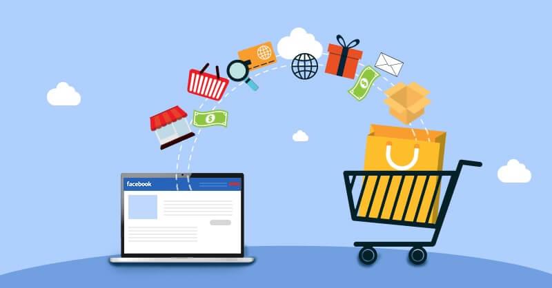 Facebook Ads Conversions