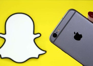Why Parental Control is important for Kids SnapChat Messages?