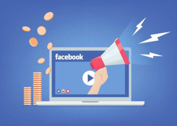 9 Best Tips To Promote your Business through Facebook Marketing