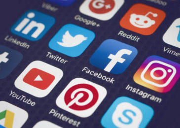 Top 10 Social Media Tips For Your Business in 2020