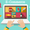 How to Choose A Visual Commerce Platform For Your Ecommerce Business?
