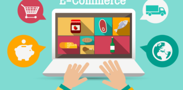 How to Keep Your Ecommerce Business Running?