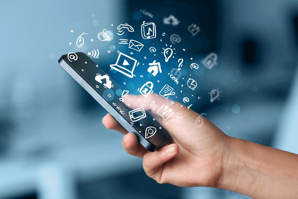 iphone-developer-2019