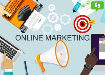 How Can Online Marketing Give Your Business an Immediate Boost?