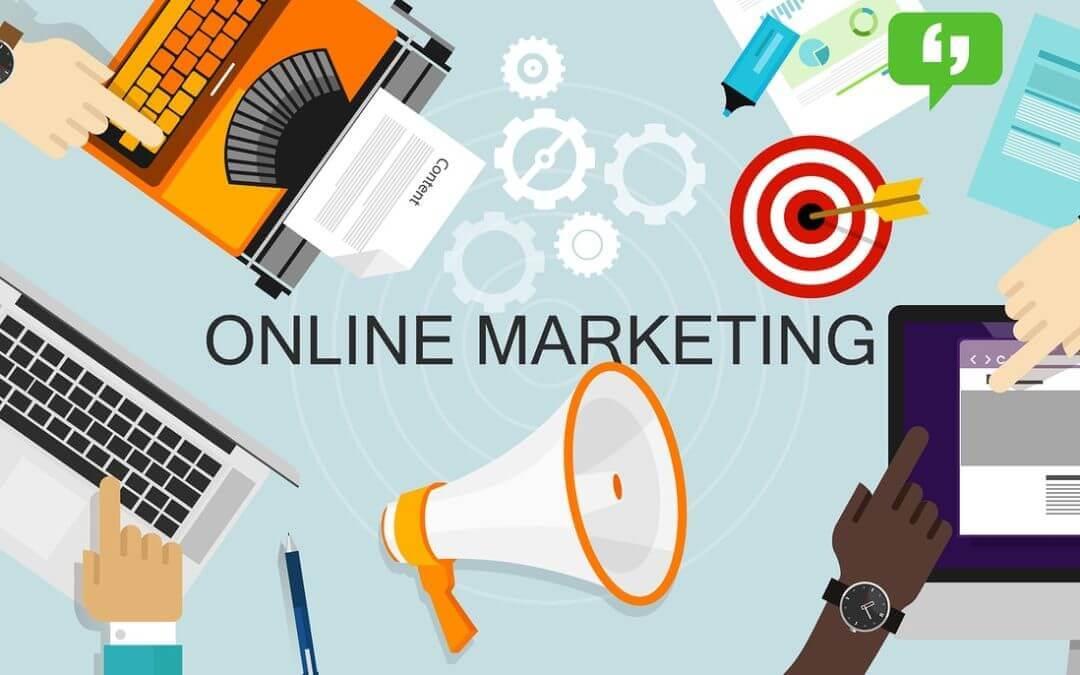 online-marketing-program