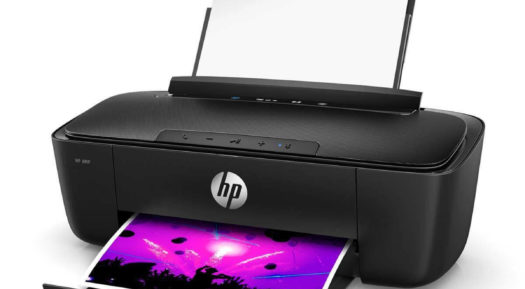 How To Refill your Printer Ink Cartridges? – Step by Step Process