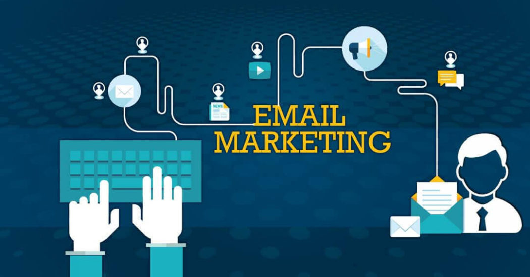 7 Email Marketing Trends to Watch Out For in 2020