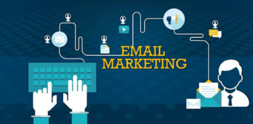 How To Create Perfect Email Marketing Campaign In 2021?