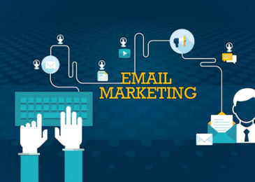 Top 15 Email Marketing Statistics Helpful for Businesses in 2020