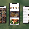 How to Build a Great On-demand Food-Delivery App in 2020?