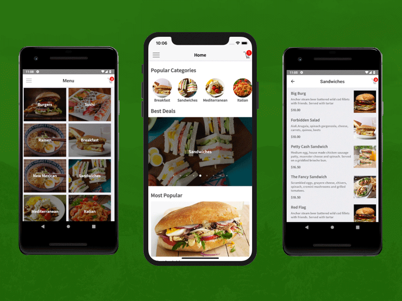food-delivery-app-2020