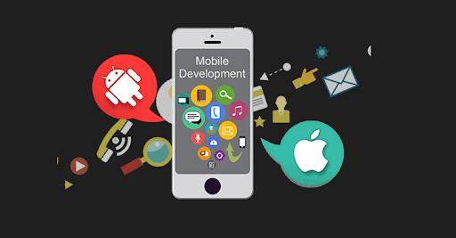 mobile development-technologies-for-mobile-apps