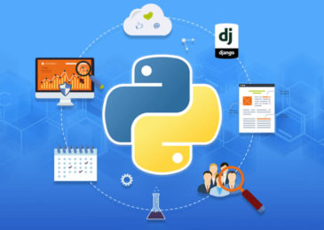 Top 10 Important Python Programming Tips for Beginners