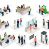 Improve Customer Service Using Queue Management Software