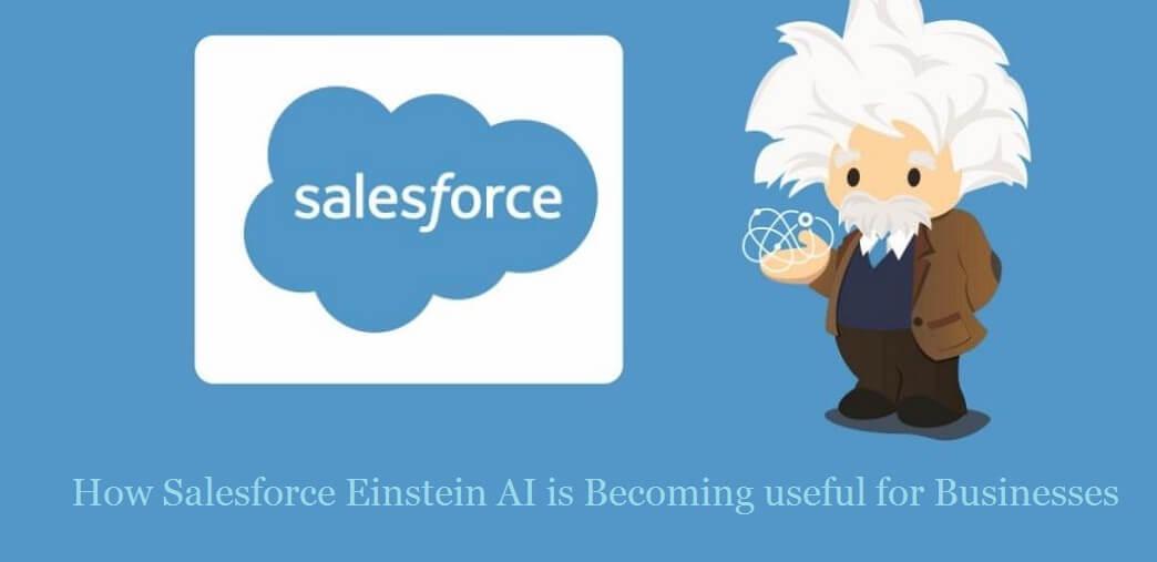 salesforce-einstein-ai
