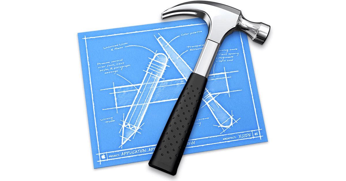 toolkit-apple-xcode